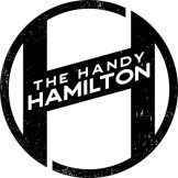 cropped-11-21-17-the-handy-hamilton-brand.jpg